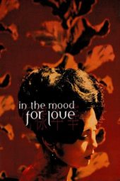 Nonton Online In the Mood for Love (2000) Sub Indo