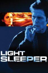 Nonton Online Light Sleeper (1992) Sub Indo