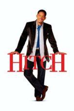 Nonton Movie Hitch (2005) Sub Indo