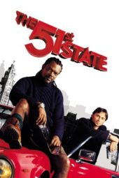Nonton Online The 51st State (2001) Sub Indo