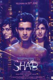 Nonton Online Shab (2017) Sub Indo