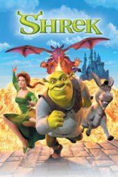 Nonton Online Shrek (2001) Sub Indo