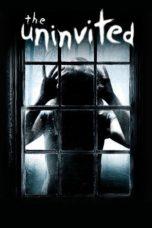 Nonton Movie The Uninvited (2009) Sub Indo
