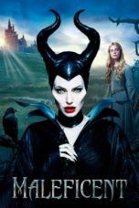 Nonton Movie Maleficent (2014) Sub Indo