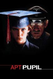 Nonton Online Apt Pupil (1998) Sub Indo