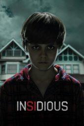 Nonton Online Insidious (2010) Sub Indo