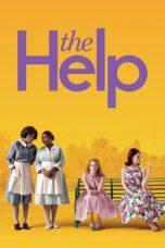 Nonton Movie The Help (2011) Sub Indo