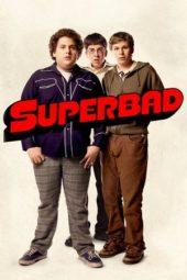 Nonton Online Superbad (2007) Sub Indo