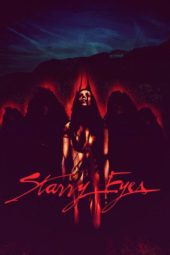 Nonton Online Starry Eyes (2014) Sub Indo
