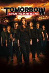 Nonton Online Tomorrow, When the War Began (2010) Sub Indo