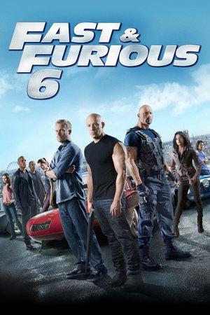 Nonton Fast & Furious 6 (2013) iLK21 Sub Indo | NontonXXI ...