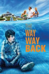 Nonton Online The Way Way Back (2013) Sub Indo