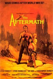 Nonton Online The Aftermath (1982) Sub Indo
