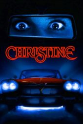 Nonton Online Christine (1983) Sub Indo