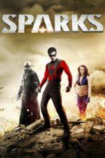 Nonton Movie Sparks (2013) Sub Indo