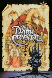 Nonton Online The Dark Crystal (1982) Sub Indo