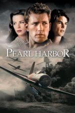 Nonton Movie Pearl Harbor (2001) Sub Indo