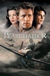 Nonton Online Pearl Harbor (2001) Sub Indo