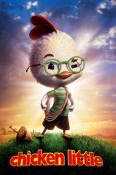 Nonton Online Chicken Little (2005) Sub Indo
