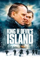 Nonton Online King of Devil's Island (2010) Sub Indo
