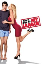 Nonton Online She's Out of My League (2010) Sub Indo
