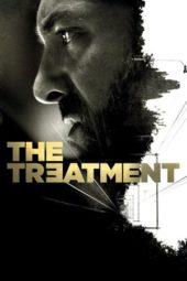 Nonton Online The Treatment (2014) Sub Indo