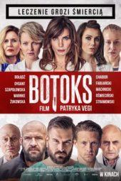 Nonton Online Botoks (2017) Sub Indo