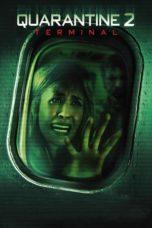 Nonton Movie Quarantine 2: Terminal (2011) Sub Indo