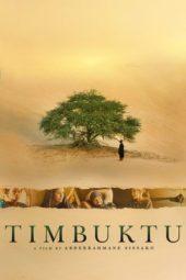 Nonton Online Timbuktu (2014) Sub Indo