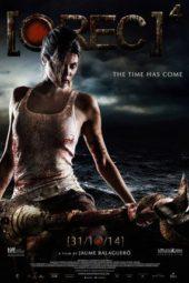 Nonton Online [REC] 4: Apocalypse (2014) Sub Indo