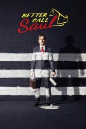 Nonton Online Better Call Saul (2015) Sub Indo