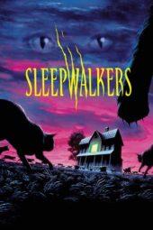 Nonton Online Sleepwalkers (1992) Sub Indo
