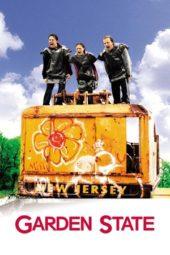 Nonton Online Garden State (2004) Sub Indo