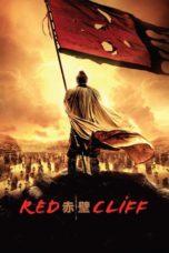 Nonton Movie Red Cliff Part One (2008) Sub Indo