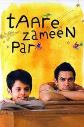 Nonton Online Taare Zameen Par (2007) Sub Indo