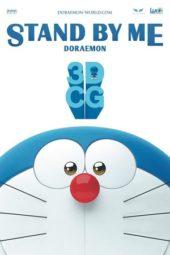 Nonton Online Stand by Me Doraemon (2014) Sub Indo