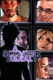 Nonton Online A Scanner Darkly (2006) Sub Indo