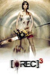 Nonton Online [REC] 3: Genesis (2012) Sub Indo
