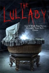Nonton Online The Lullaby (2018) Sub Indo