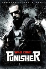 Nonton Movie Punisher: War Zone (2008) Sub Indo