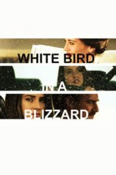 Nonton Online White Bird in a Blizzard (2014) Sub Indo