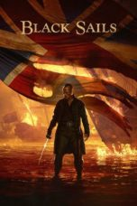 Nonton Movie Black Sails (2014) Sub Indo