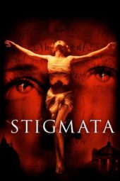 Nonton Online Stigmata (1999) Sub Indo