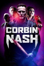 Nonton Online Corbin Nash (2018) Sub Indo
