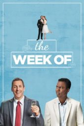 Nonton Online The Week Of (2018) Sub Indo