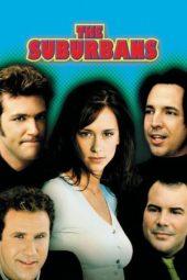 Nonton Online The Suburbans (1999) Sub Indo