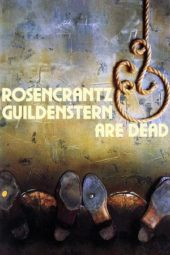 Nonton Online Rosencrantz & Guildenstern Are Dead (1990) Sub Indo
