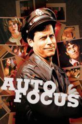 Nonton Online Auto Focus (2002) Sub Indo