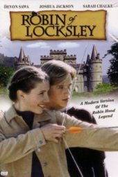 Nonton Online Robin of Locksley (1996) Sub Indo