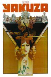 Nonton Online The Yakuza (1974) Sub Indo